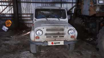 Вяземский 3151 2002